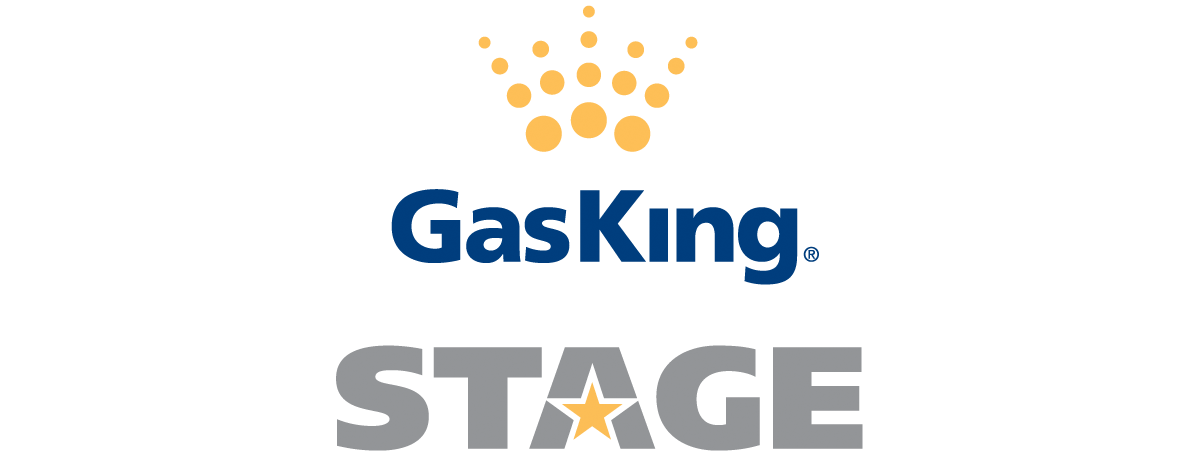 2019 GAS KING STAGE