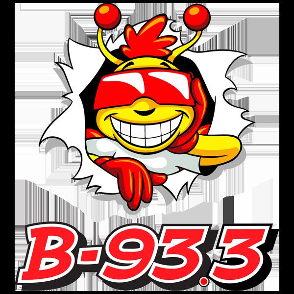 B 933