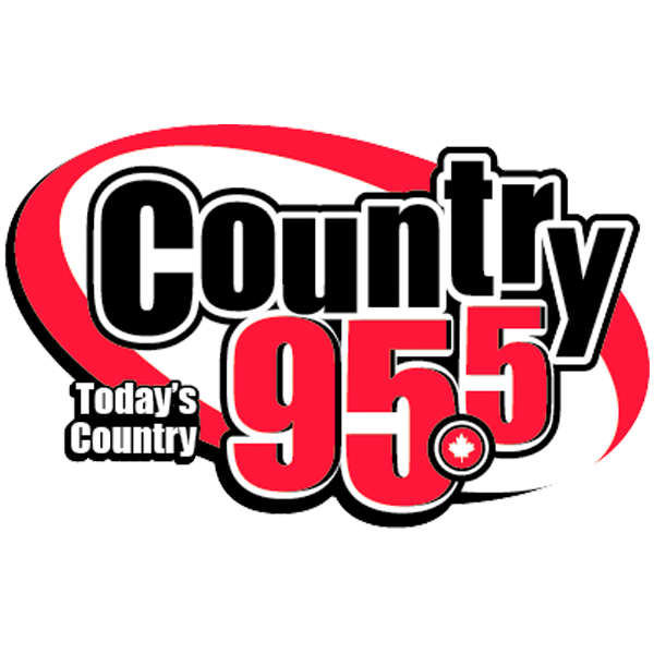 Country 955