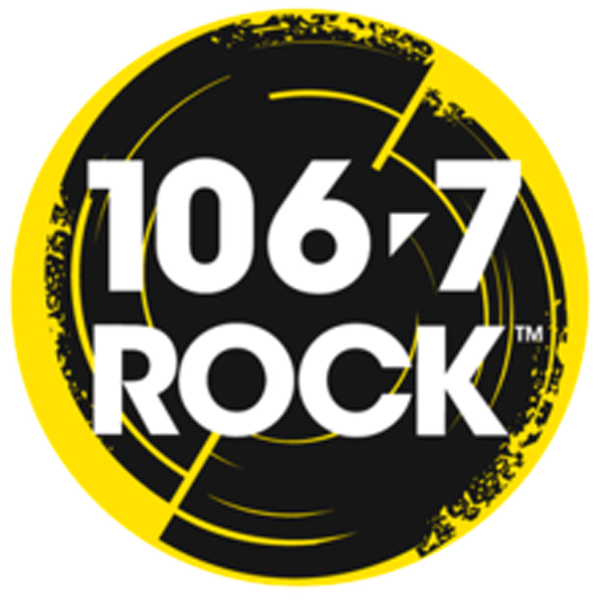 ROCK 1067